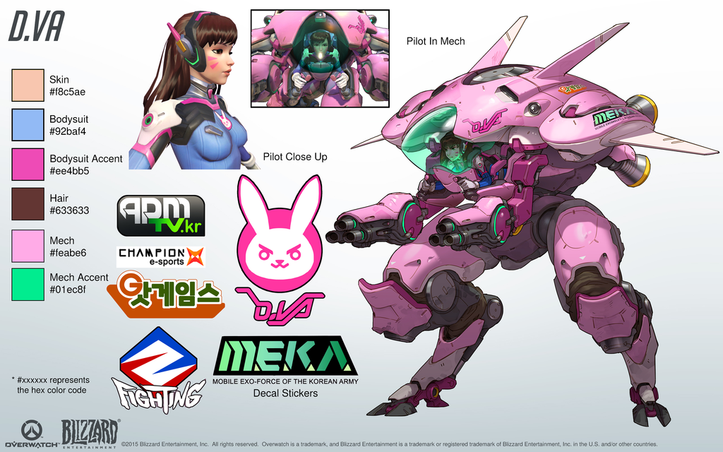 33++ Dva reference ideas in 2021