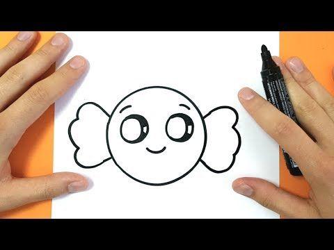 Comment dessiner un cahier kawaii youtube dessins - Dessin a decalquer ...