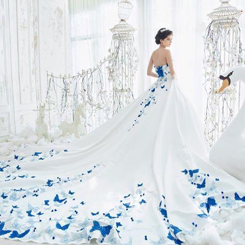 wedding gowns, Wedding dresses