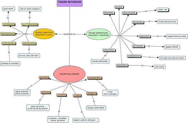 pdf grammatica della lingua cabilia