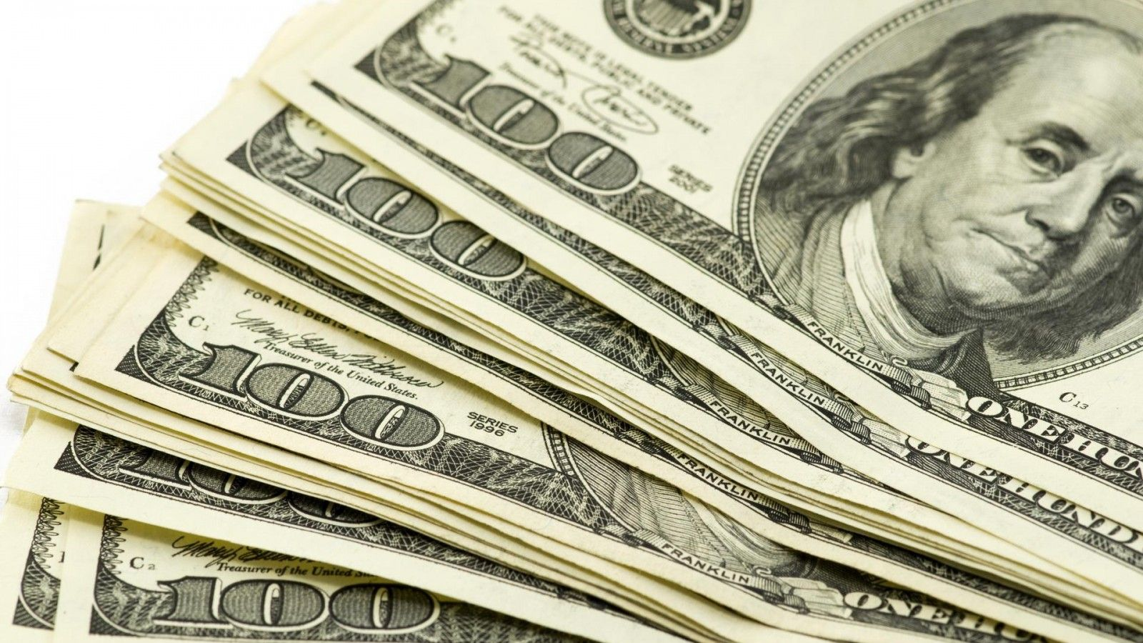 Payday loans sandy springs ga picture 5