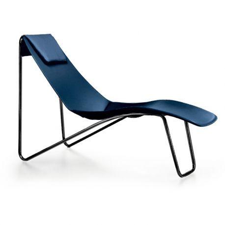 Rehaussez vos instants détente, offrez-vous la superbe & confortable on chaise en transparent, chaise en bois, chaise longue, chaise lounge,