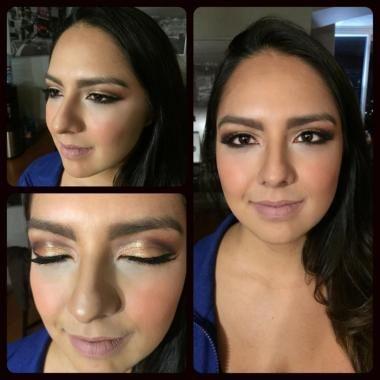 Freelance Makeup Artist Best Makeup Artist Freelance Makeup Artist Top Makeup Artists