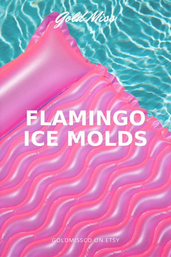 Pink Mold In Swimming Pool