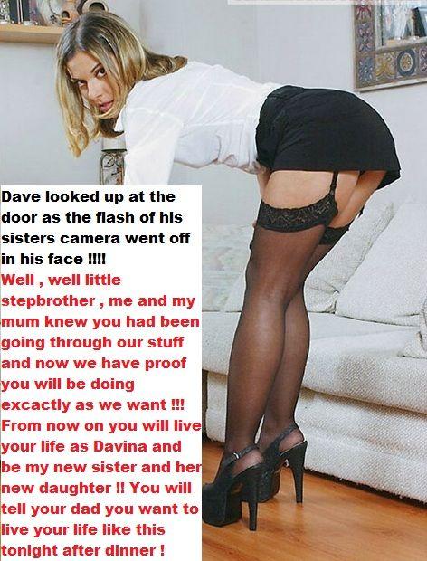 Christina ricci escena desnuda
