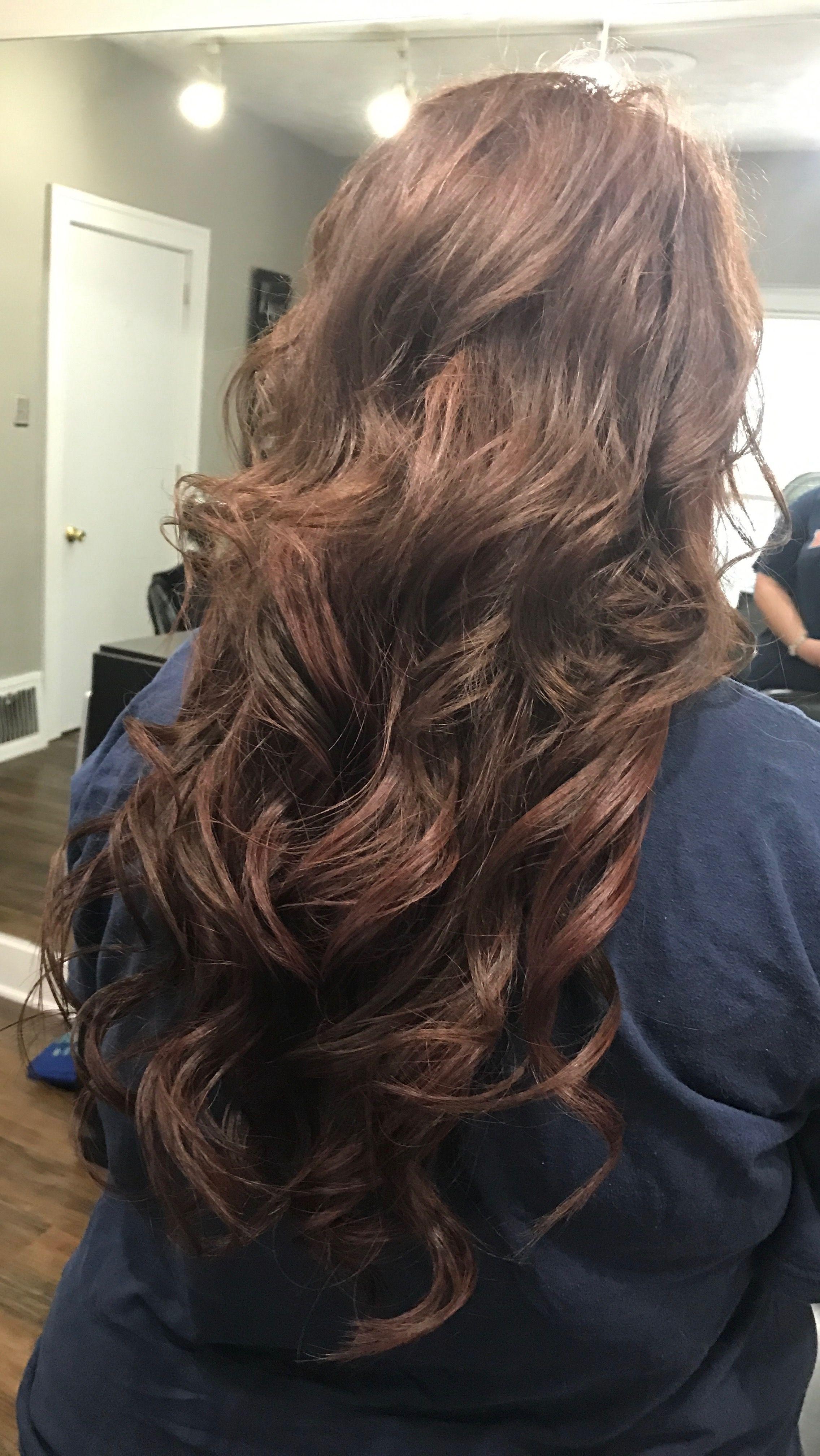 Bridal extensions long hair styles hair styles