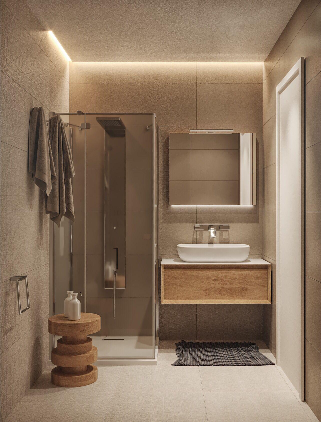 Pin di Gaia Miacola Architetto Design su Progetti (con