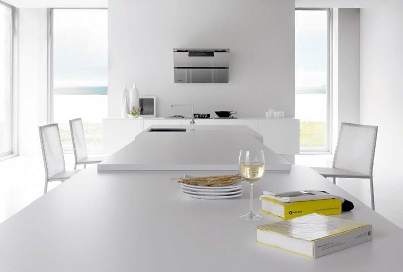 8 Startling Tricks Minimalist Bedroom Furniture Headboards