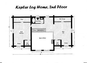 Beautiful Log Cabin For 61k Cabin House Plans Log Homes Log Cabin Rustic