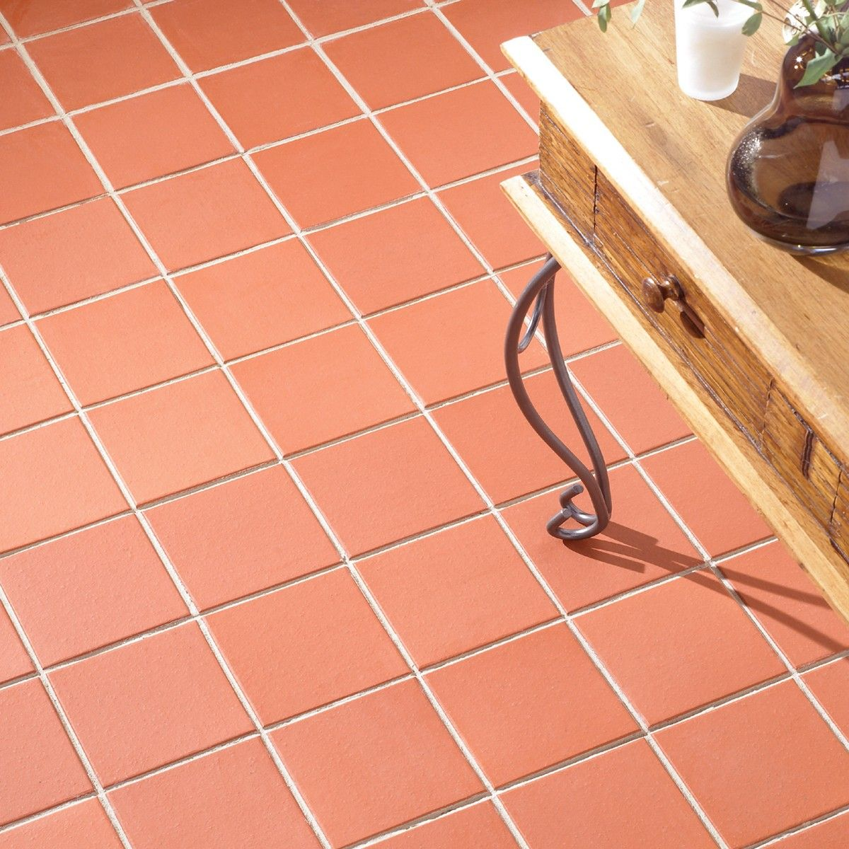 Red floor tiles choice image home flooring design crown tiles sima red quarry floor tiles crown tiles quarry crown tiles sima red quarry floor dailygadgetfo Images