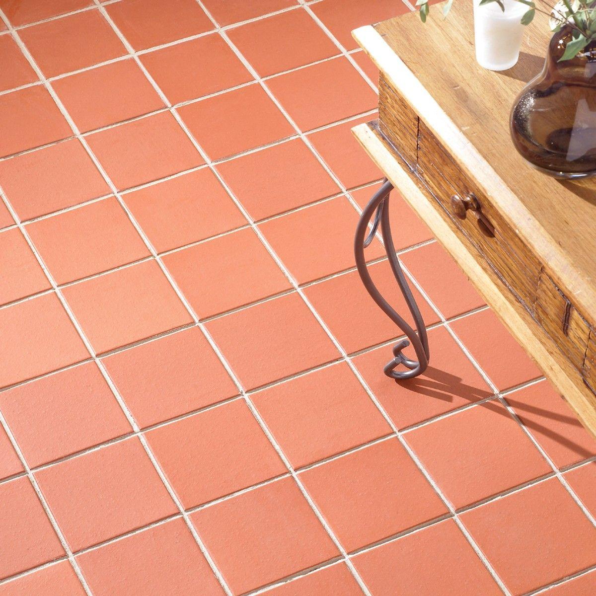 Crown tiles sima red quarry floor tiles crown tiles quarry crown tiles sima red quarry floor tiles crown tiles dailygadgetfo Choice Image