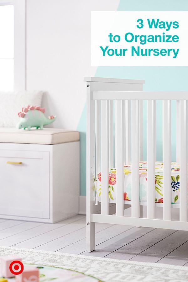 300 Baby Nursery Ideas