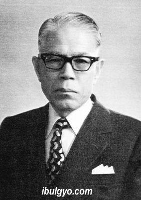 平川彰 , 1915~2002) | philosop...