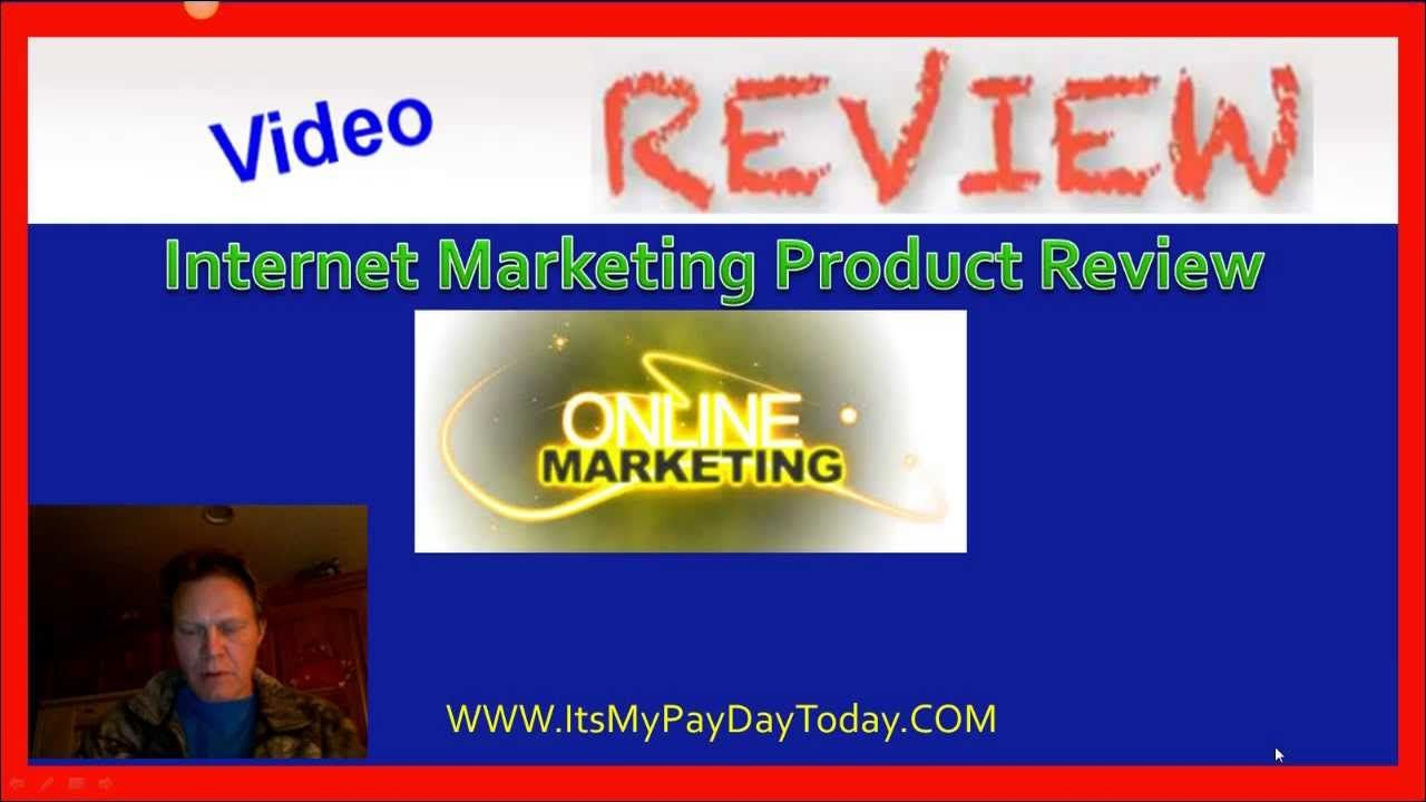 Instant Ways To Your Blog Review CHECK THIS OUT