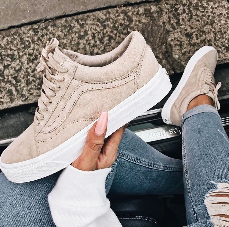 buy popular f400f c2991 like what you see  follow me for more!  nathynotnathie. Find this Pin and  more on Shoes by nathynotnathie. Tags. Suede Sneakers