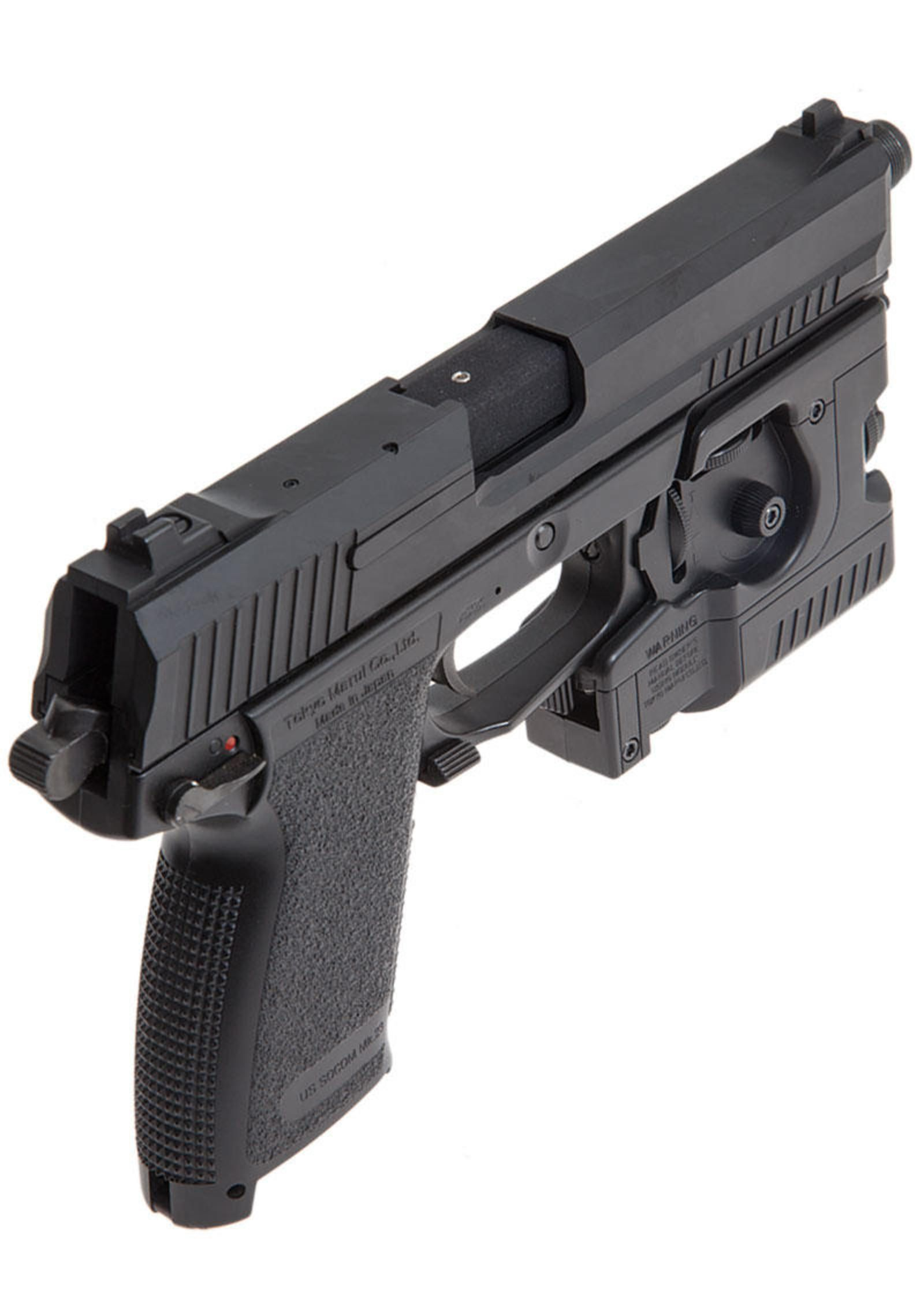 Mk23 SocomSave those thumbs & bucks w/ free shipping on this magloader  I purchased