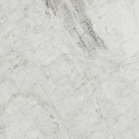 princess white quartzite close tile counters slabs cost per square foot