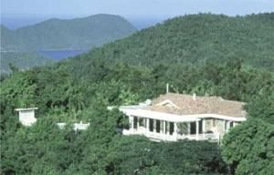 Remarkable Kenny Chesney House Virgin Islands Blog Archive Beutiful Home Inspiration Ommitmahrainfo