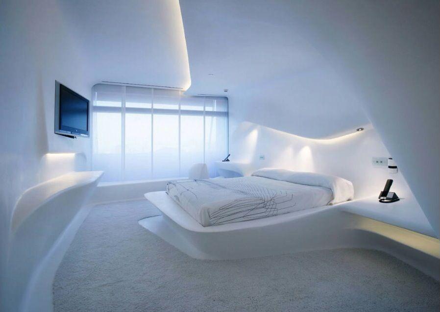 zahadid innovative interiors pinterest kr uter architektur und wohnen. Black Bedroom Furniture Sets. Home Design Ideas