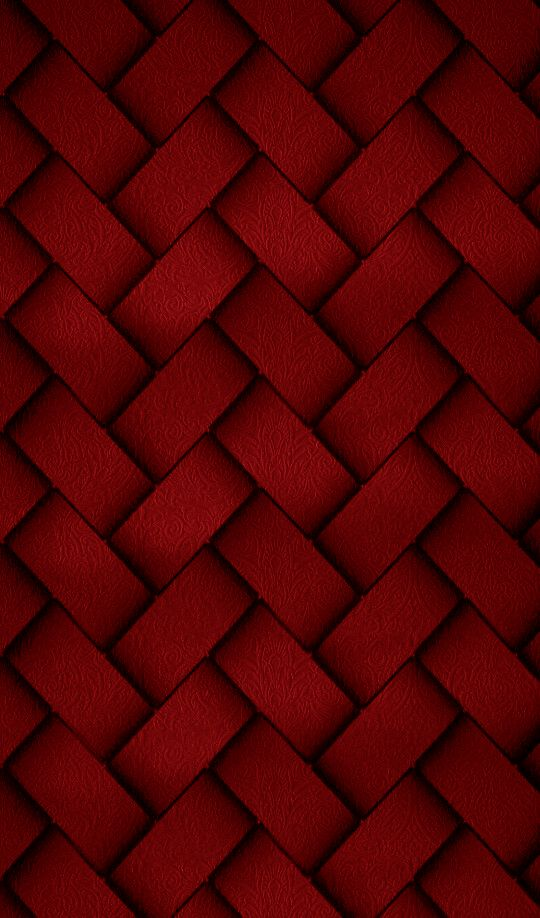 Pin By Marykate On Color Deep Red Red Wallpaper Red Background Phone Wallpaper