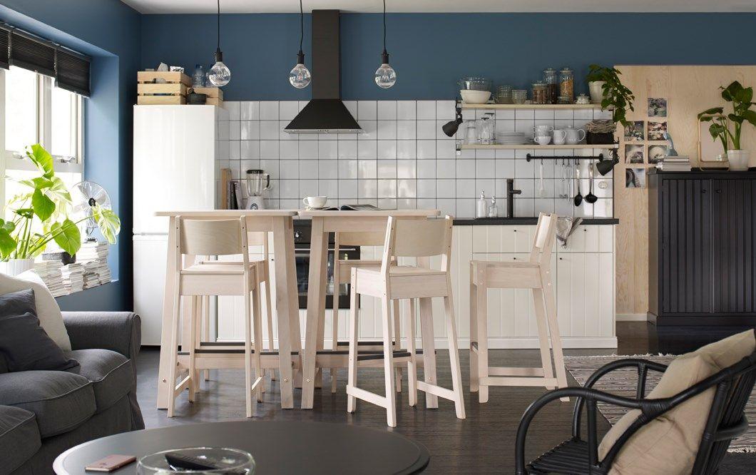 Jadalnia zdjęcie od IKEA Jadalnia IKEA Kitchen