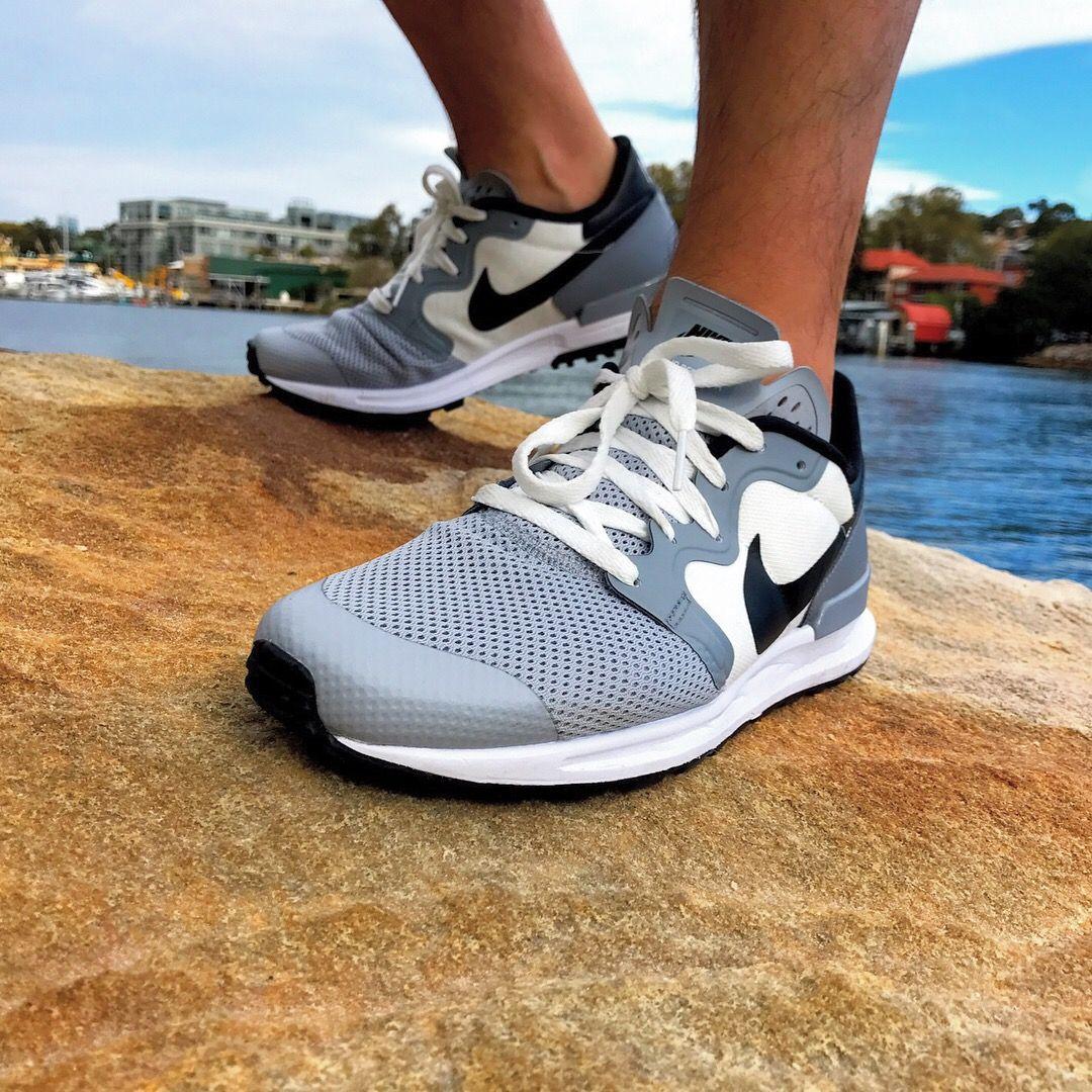 size 40 55545 f9348 Nike Air Berwuda