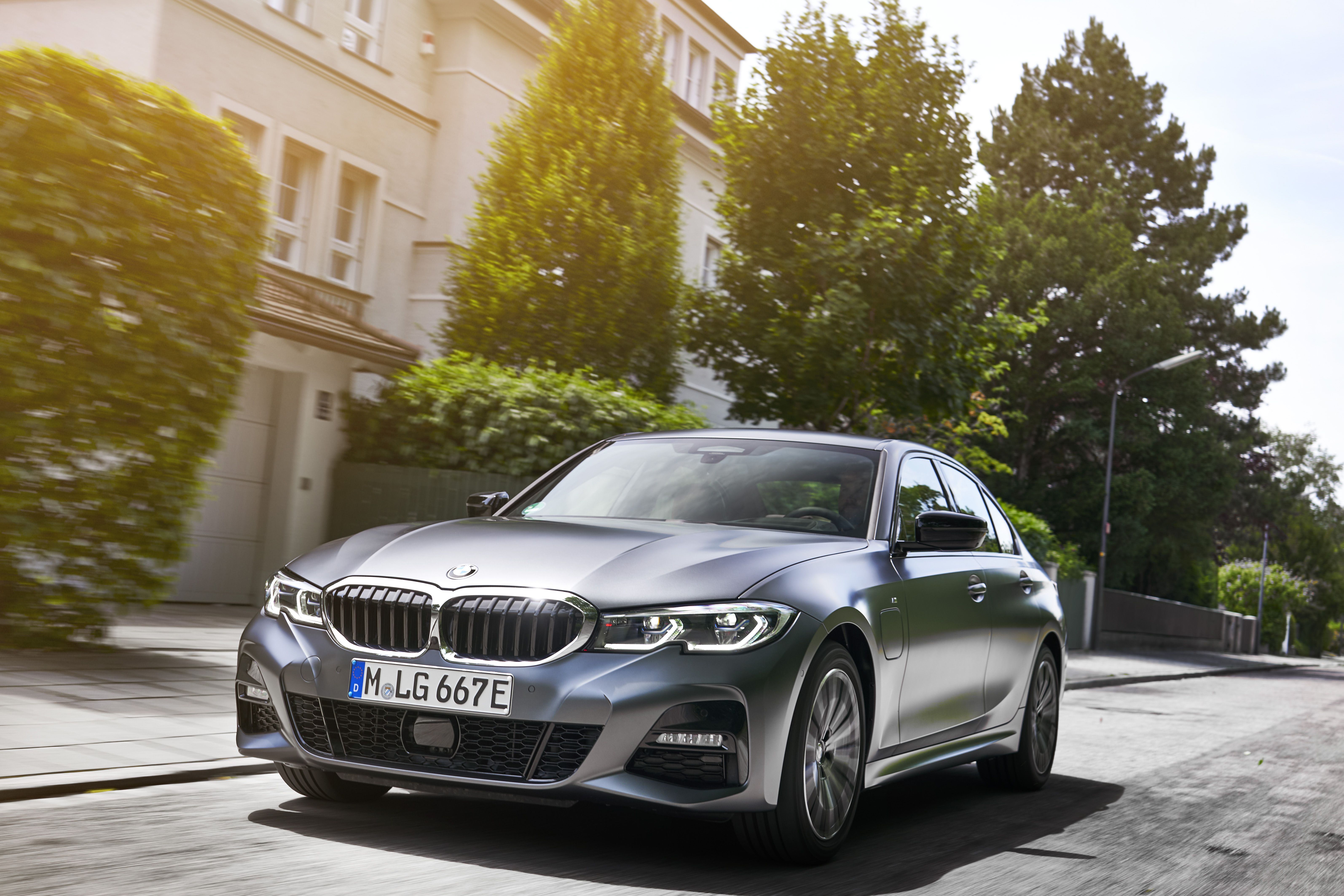 Pin By Nick Shubin On Bmw In 2020 With Images Bmw New Bmw Sedan