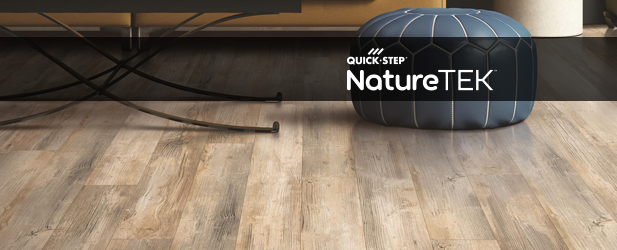 Pin On Flooring Reviews, Quick Step Laminate Flooring Reviews