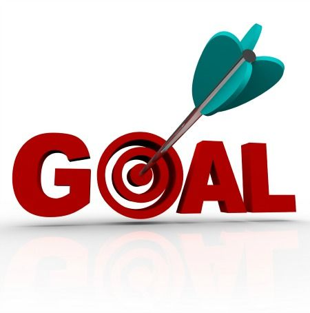 Image result for achieve goal images