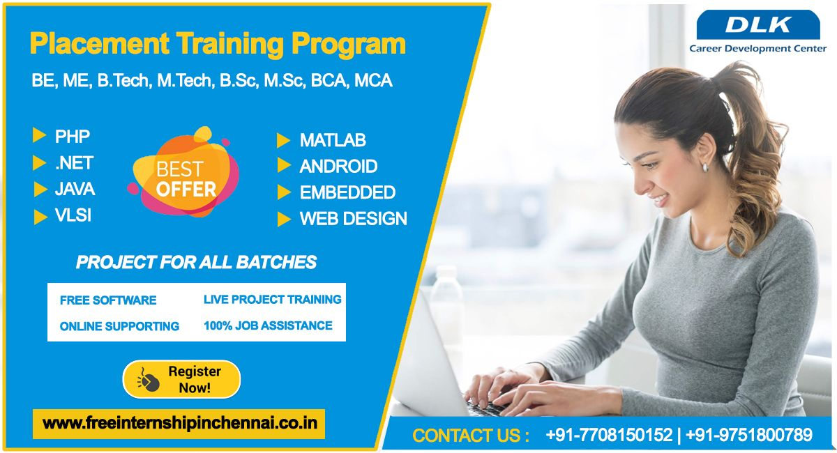 Internships Learn Web Development Internship Internship Program