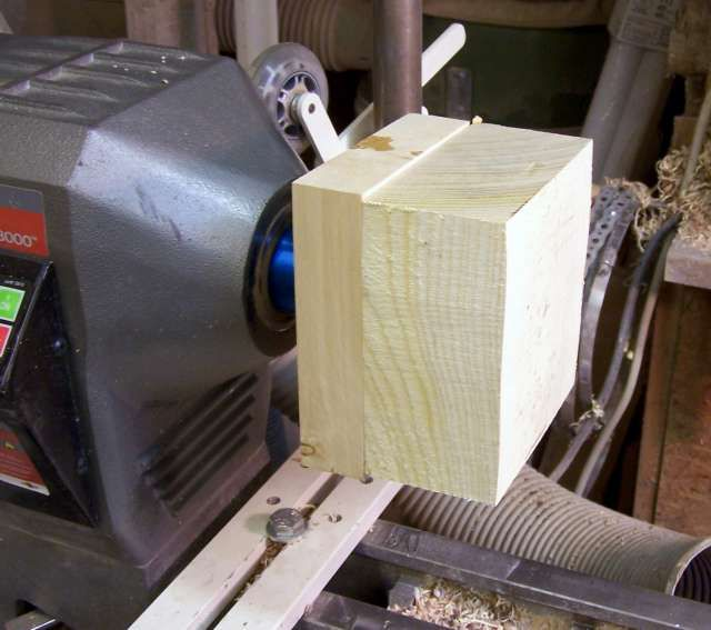 wood lathe projects for fun and profit. turning a bowl without chuck -great article *alec g* · wood projectslathe lathe projects for fun and profit
