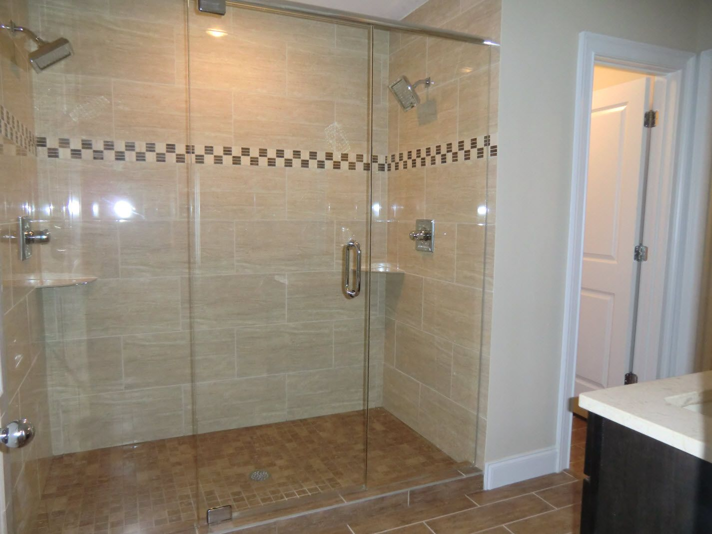 Bathroom Remodel No Tub master bathroom 8 x 13 no tub - google search | master bath