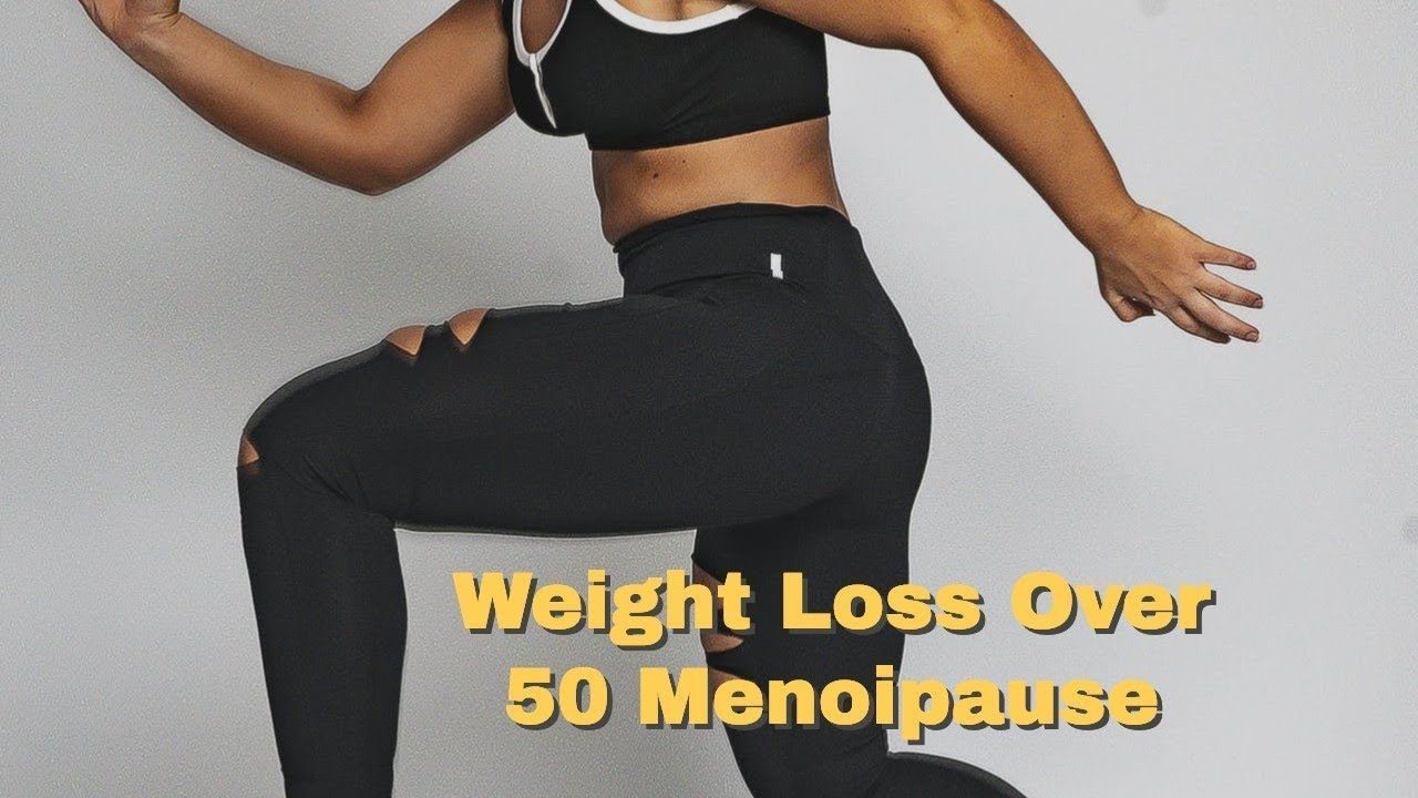Top Weight Loss Mistakes - YouTube