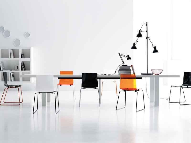 Esszimmertische und Stühle von BoConcept   Planungswelten   Esszimmertisch, Tisch, Haus deko