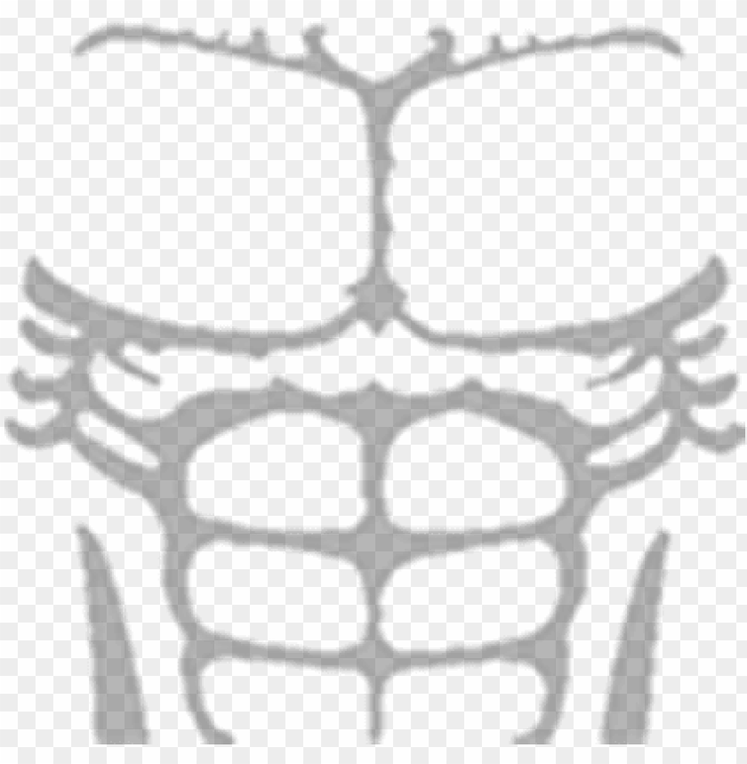Transparent Six Pack Adidas T Shirt Roblox Png Image With