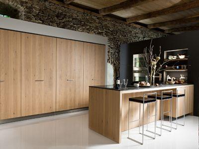 Keukenkast Met Schuifdeuren : Keukenkasten met schuifdeuren google zoeken huisje