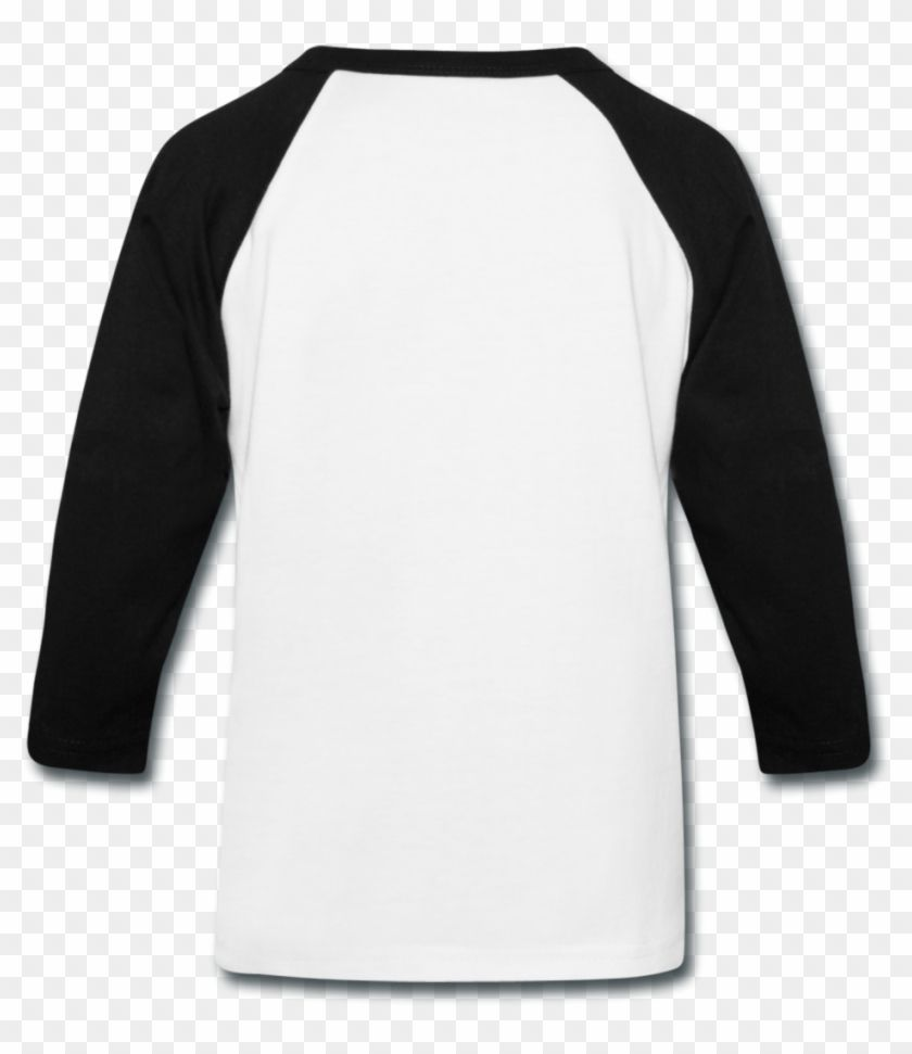 Sleeve Clipart Images Girl Long Sleeve Shirt Short Sleeve Summer Dresses White Long Sleeve Tee