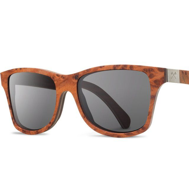 a1c471465b Fancy - Canby Select Sunglasses by Shwood
