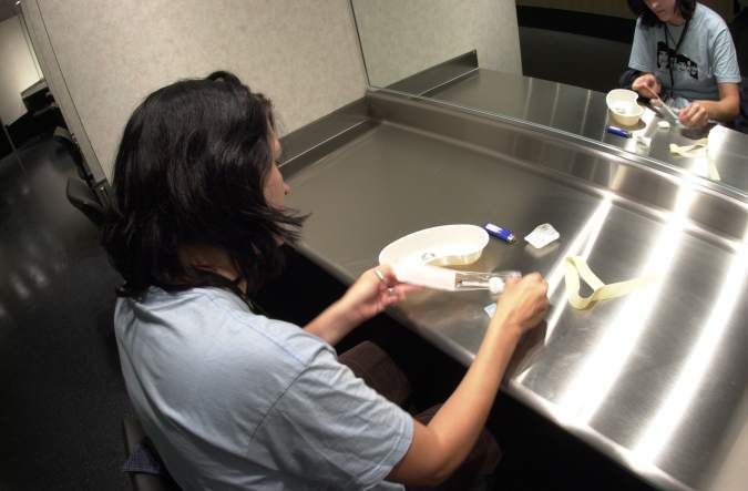 #Seattle Could Be the First City in the U.S. to Host Safe-Injection Sites for #Heroin Users