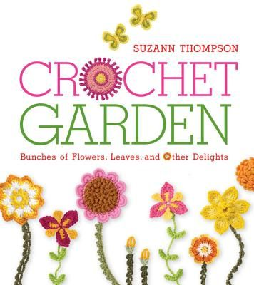 this is great book with a lot of creative flower designs and flower designs that actually look like their flowers.