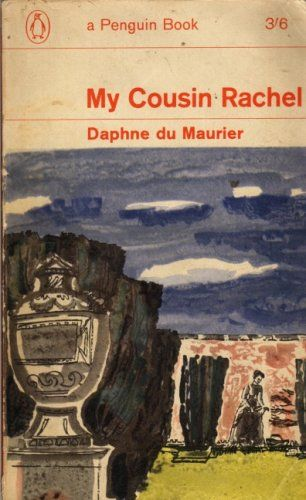 Pin On Daphne Du Maurier