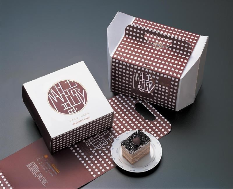 design context cupcake packaging packaging pinterest cupcake