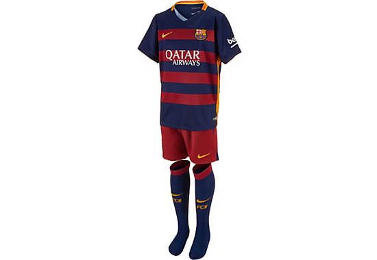 fb7daa9c4a40 barcelona 4 ivan rakitic away youth kids child short sleeves 2016 ...