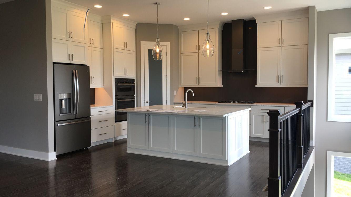 Sunroom Decor Tips Decorating Ideas Magnolia Kitchen Style Kitchen Room Home
