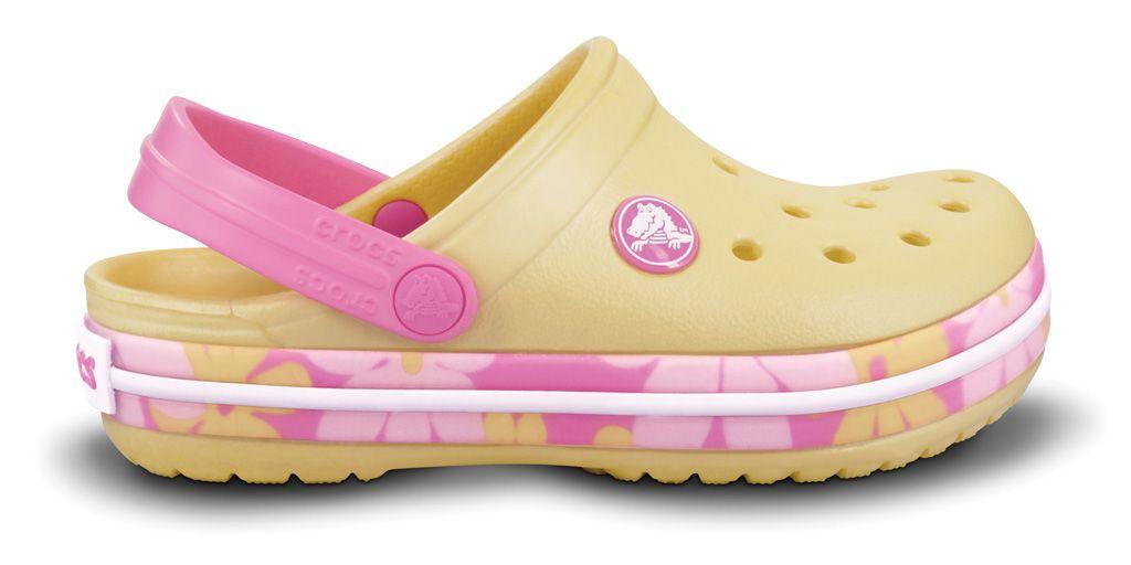 a7873596ff86 MODELOS DE ZAPATOS CROCS ORIGINALES  crocs  modelos  modelosdezapatos   originales  zapatos
