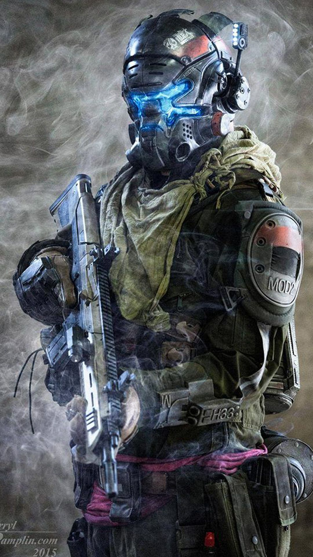 titanfall wallpapers for iphone iphone plus iphone plus | 3d