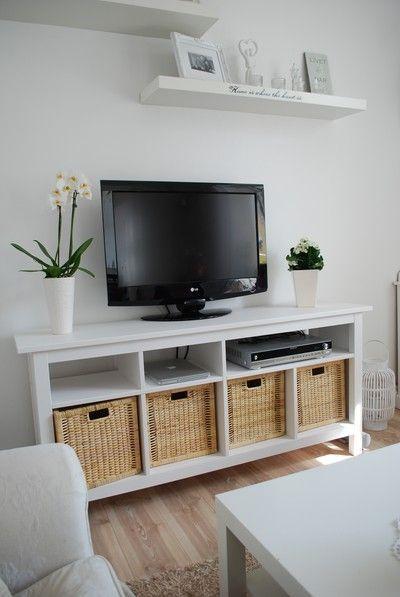 Hanna Runesdotter Table Decor Living Room Apartment Living Room Home Decor