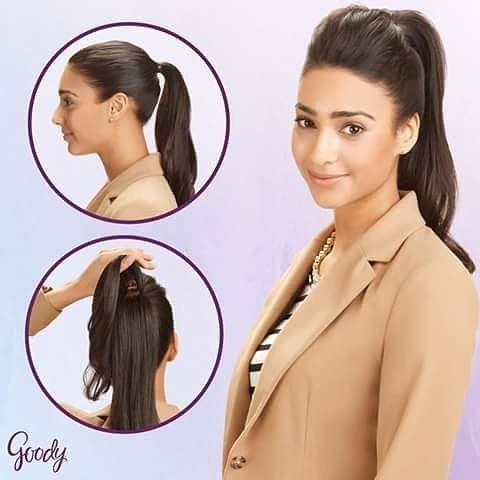 16 Meilleures Coiffures Claw Clip Get Classy En Quelques Secondes Classy Coiffures Meilleures Quelques Secondes Clip Hairstyles Hair Styles Claw Clip
