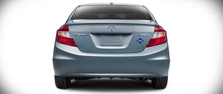 Explore Used Honda Civics In Middletown Near Monroe Middletown Honda Honda Civic 2014 Civic Sedan Honda Civic Sedan