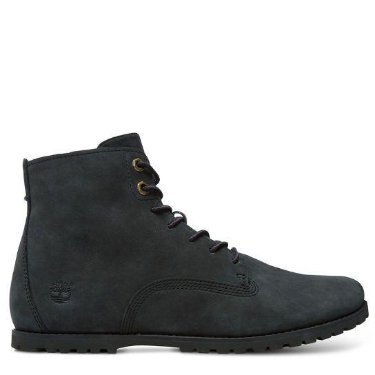 var kan jag köpa på fötter skott av snygga skor Shop Women's Joslin Chukka today at Timberland. The official ...